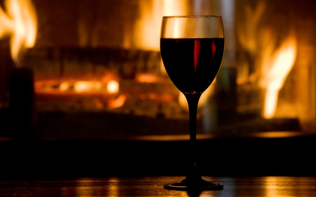 310767-1680x1050-Fire-and-Wine