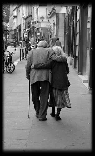 old-couple (1)