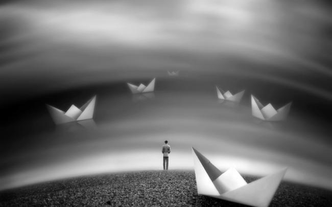 29_Folded Dreams_unknown