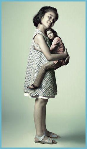 c719a51480b94f39f8b91cb11a7fd610--adult-children-creative-advertising